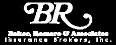 Baker Romero & Associates