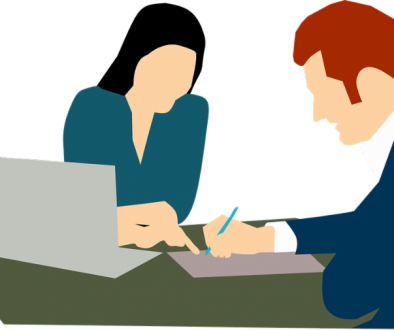 Have You Reviewed Your Contracts?