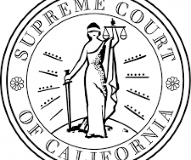 UPDATE! Ninth Circuit holds CA New Independent Contractor Standard Applies Retroactively