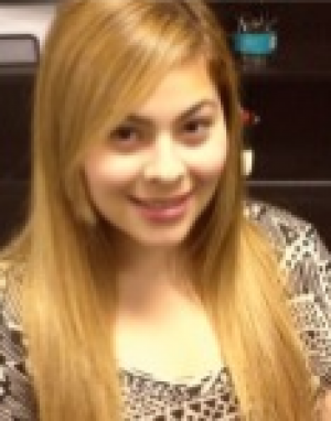 Customer Service Representative Assistant Email: Jasminejmorenobr@gmail.com  Jasmine Moreno joined Baker, Romero