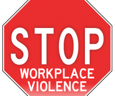 Workplace Violence: Is Your Organization Prepared?
