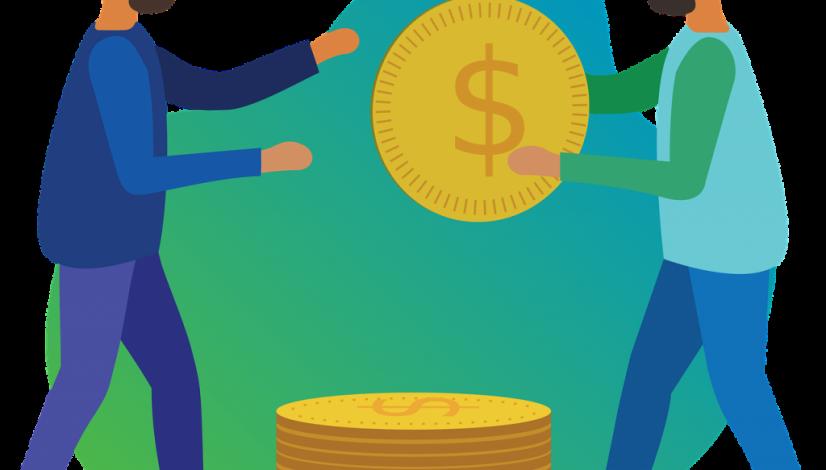 Key Responsibilities of Treasurers For All-Voluntary Organizations