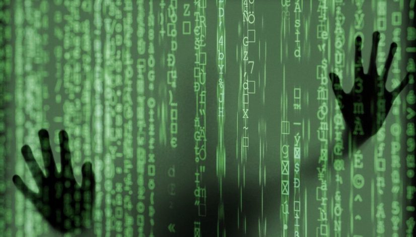 Back to Basics: Cyber Liability Coverage