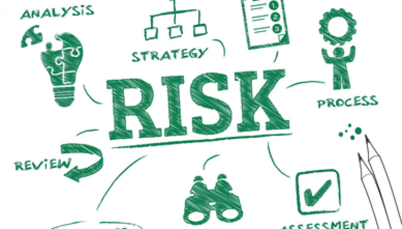 How To Manage Risks as You Reopen Your Organization