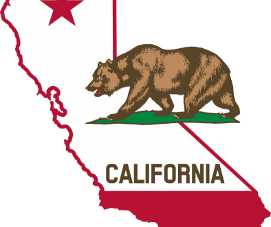 CA Family Leave Expands to Small Employers
