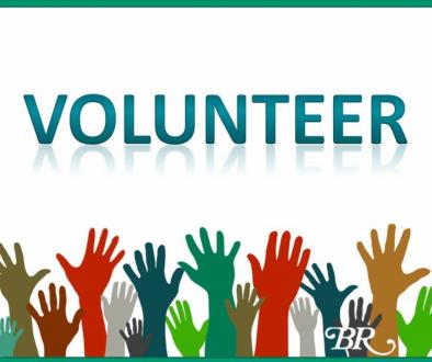 Protect Your Volunteers!